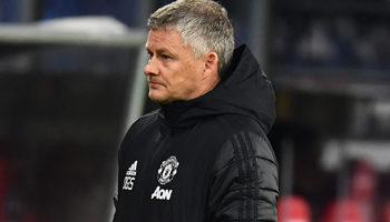 Man City vs Man Utd prediction, Premier League, football