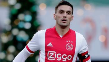 Ajax vs PSV: Hosts backed to enjoy De Topper triumph
