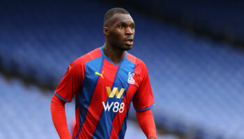 Crystal Palace vs Newcastle: Eagles to get overdue reward