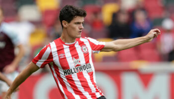 Brentford vs Leicester: Bees hard to beat