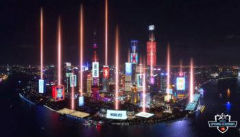 eSports 2021: The main events