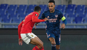 Arsenal vs Benfica prediction, Premier League, football