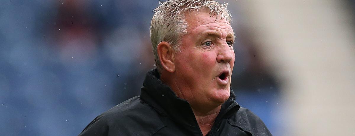 Newcastle vs Sheff Utd: Magpies worth following