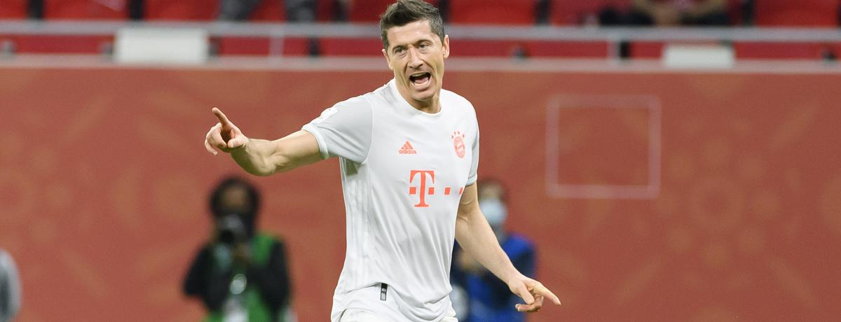 Borussia Dortmund vs Bayern Munich prediction, Bundesliga