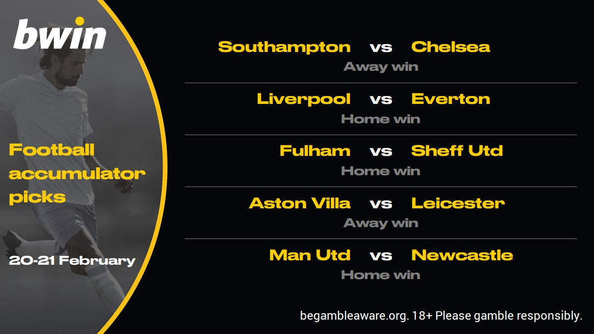 Premier league 13 14 betting tips teasers in basketball betting system