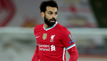 Liverpool vs Southampton: Reds to find scoring touch