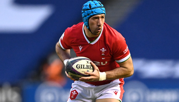 Wales vs England: Hosts backed to make bright start