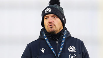 England vs Scotland: Visitors tipped to be competitive