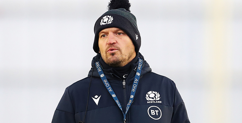 scotland v england rugby betting odds