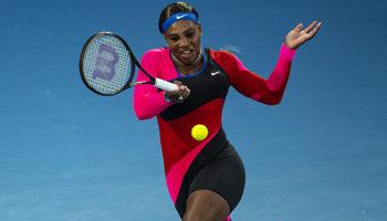 Australian Open predictions, tennis betting tips, grand slam odds