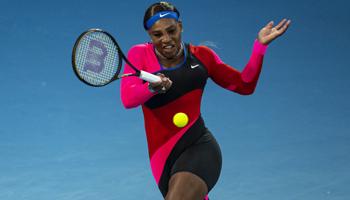 Australian Open predictions: Semi-finals treble from Melbourne