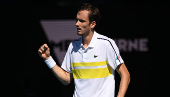 Medvedev vs Tsitsipas prediction, tennis