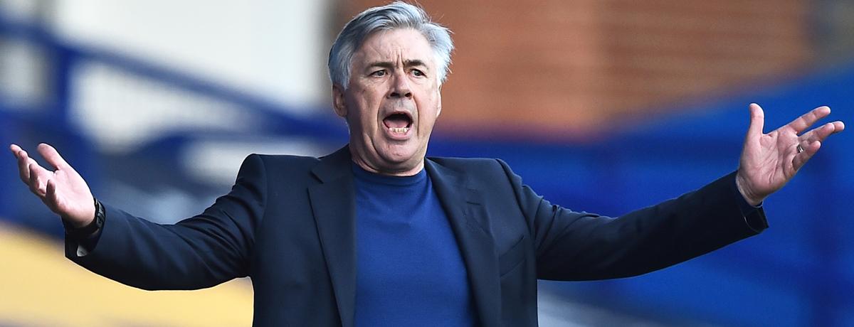 Everton vs Wolves prediction, Premier League, football