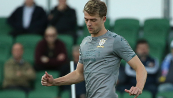 Leeds vs Sheff Utd: Yorkshire derby to be tight tussle