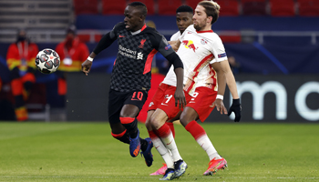 Liverpool vs RB Leipzig: Another welcome Euro boost for Reds