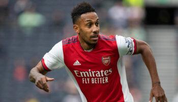 Arsenal vs Aston Villa: Goals to flow after the break