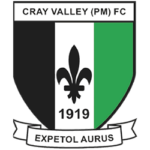Cray Valley (PM)