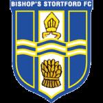Bishop\\\'s Stortford