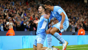 Man City vs Southampton: City to turn on the style again