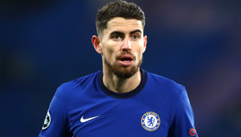 Chelsea vs Brighton: Blues tipped to maintain momentum