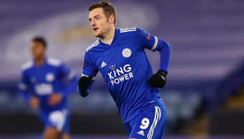 Leicester vs Southampton: Foxes still clear form pick