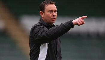 Morecambe vs Newport prediction, League Two play-offs, football