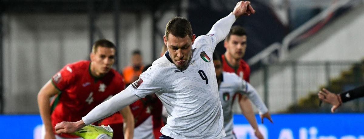 Turkey vs Italy prediction, Euro 2020, football