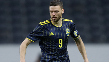 Sweden vs Finland: Hosts tipped to have the edge