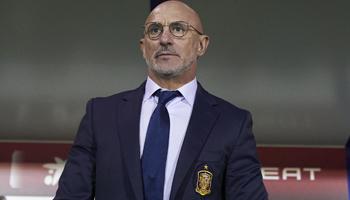 Spain U21 vs Portugal U21: Holders have more nous