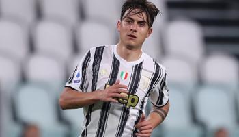 Juventus vs AC Milan: Hosts to continue Turin hoodoo