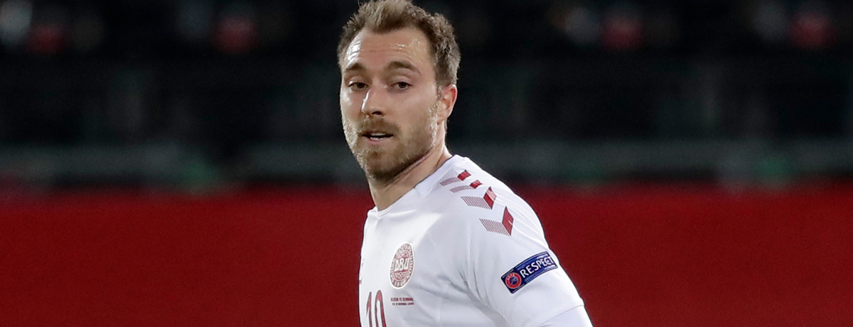 Denmark vs Finland prediction, Euro 2020, football