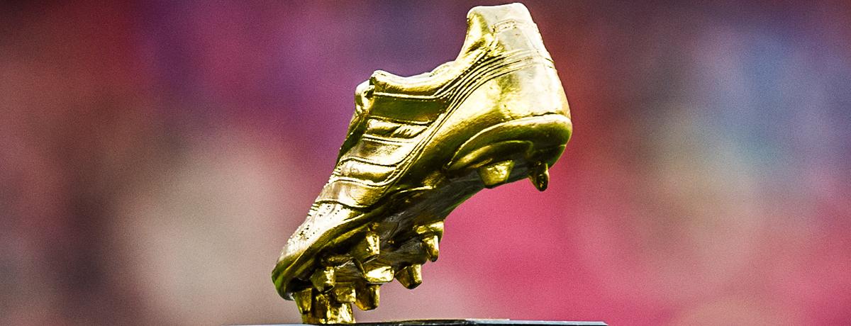 Euro 2020 top scorer odds, Golden Boot, football