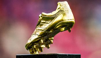 Premier League top scorer odds: AWOL Kane still heads betting