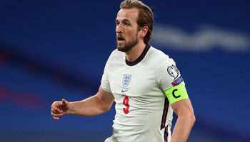 England vs Croatia prediction, Euro 2020, football