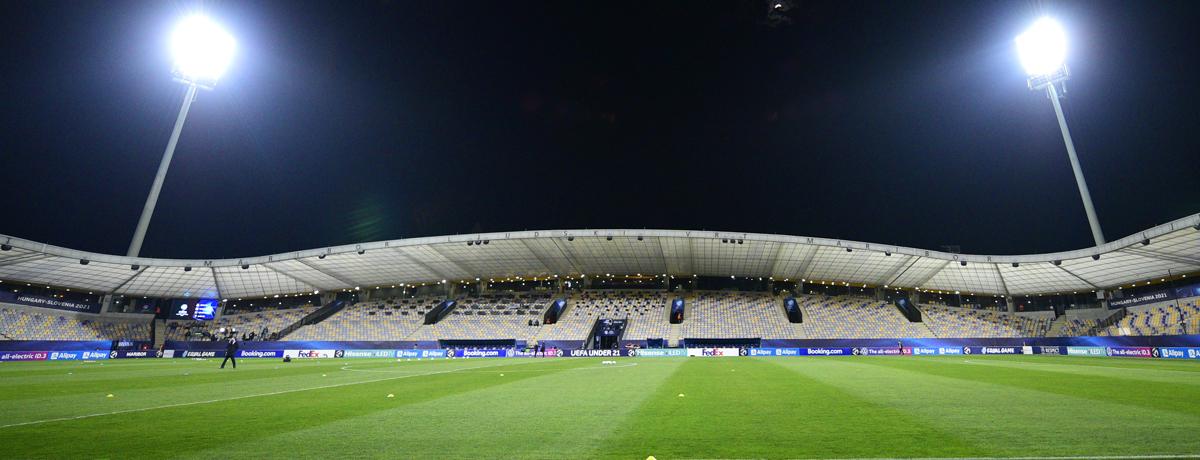 Spain U21 vs Croatia U21 prediction, U21 Euro 2021, football