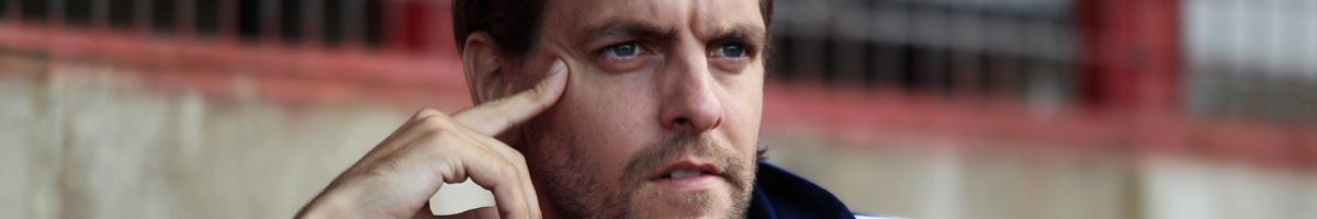 Bournemouth vs Brentford: Cherries have the momentum