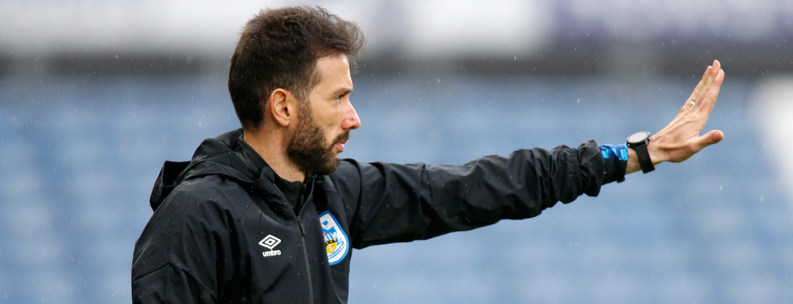 Huddersfield vs Brentford: Terriers to fade after bright start