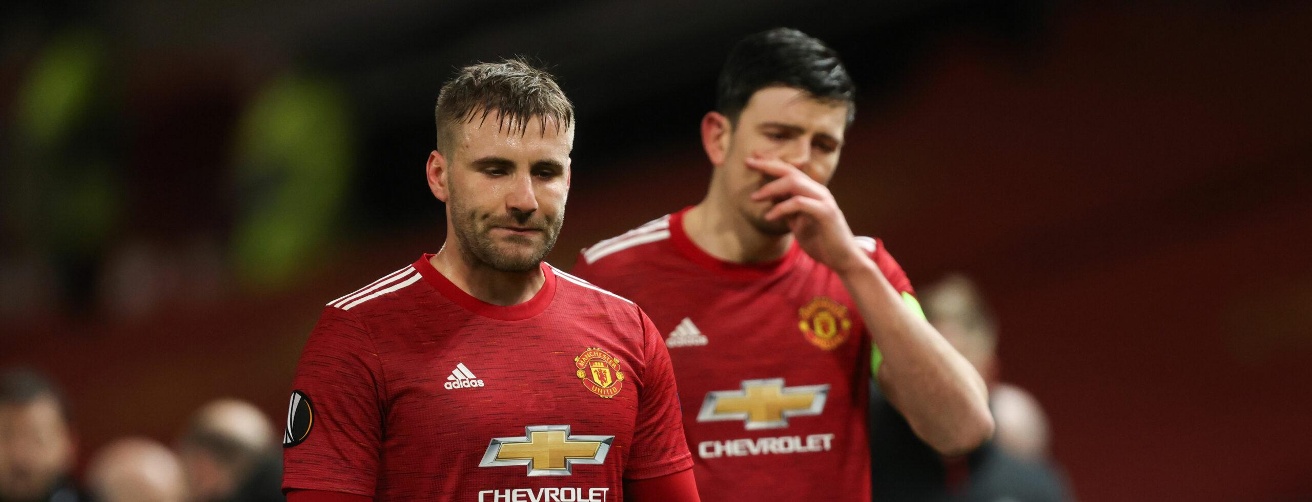 Man Utd vs Brighton: Seagulls to cause United problems
