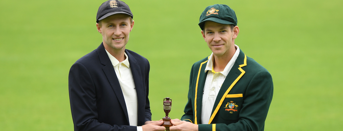 The Ashes predictions and betting tips