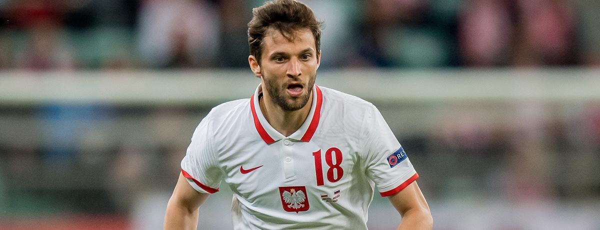 Poland vs Iceland prediction, Euro 2020, football