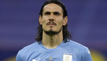Bolivia vs Uruguay: La Celeste to grind out victory
