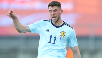 Luxembourg vs Scotland: Another boost for Scots