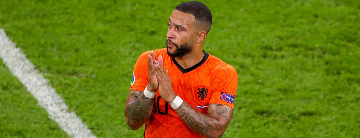 Netherlands vs Montenegro prediction, World Cup, football