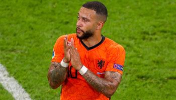 North Macedonia vs Netherlands: Dutch to oblige again
