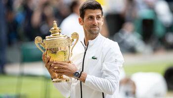 Wimbledon predictions: Djokovic and Muguruza to prevail