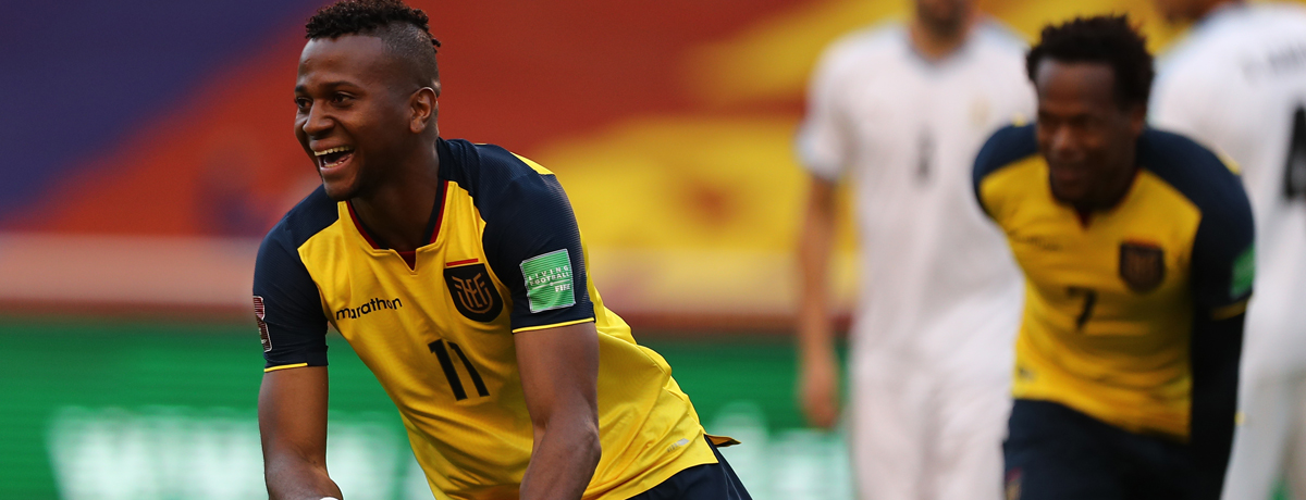 Colombia vs Ecuador prediction, Copa America, football