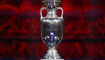 Euro 2020 draw: Who has the easiest route to the final?