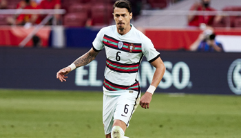 Portugal vs Israel: Navigators can find route to success