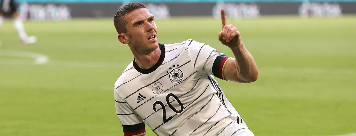 Germany vs Hungary prediction, Euro 2020, football