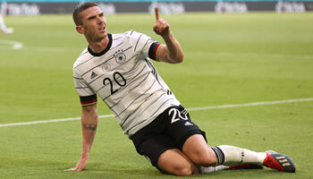 Germany vs Hungary: Die Mannschaft to outclass Magyars
